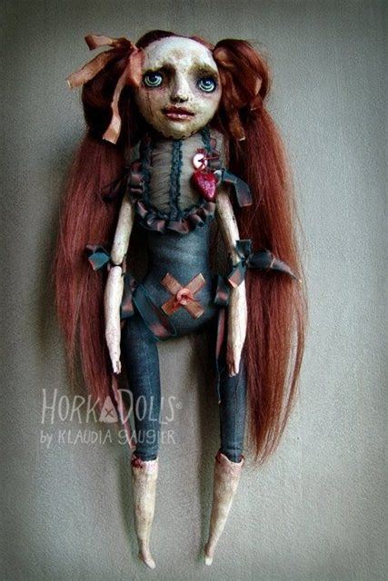 261 best joint dolls images 261 best mixed media dolls images on dolls
