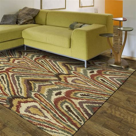 rugs kansas city transitional area rugs contemporary area rugs in kansas city