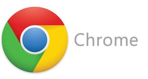 chrome keeps not responding google chrome s show in folder option not working fix