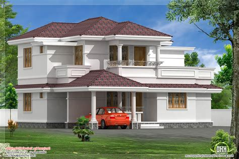 kerala style house painting design house painting colors kerala style home combo