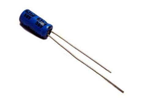22uf 50v axial capacitor 0 22uf 22uf 50v radial electrolytic capacitor ce kd series west florida components