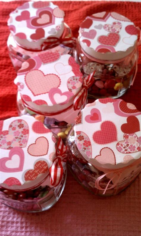 diy valentines gift ideas 24 diy gifts ideas for valentines days they are so