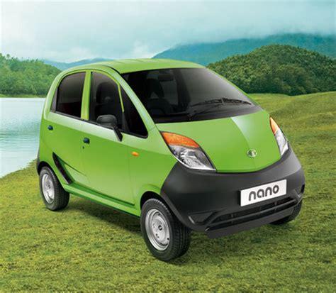 new tata car new tata nano car price in bhubaneswar tata cars forum