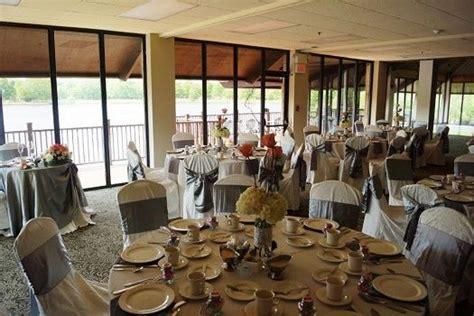 kings grant community room hall rentals  marlton nj