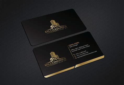 Home Design Ideas Pakistan by Design Some Business Cards For My Real Estate Business