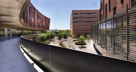 Of Arizona Mba Rank by Asu S W P Carey School Of Business Ranked 9th In World