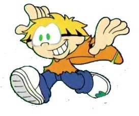 numbuh 4 of the knd images numbuh 4 wallpaper and