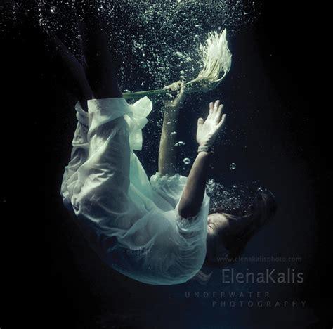 into the drowning deep 0356508102 deep deep sea by sachakalis on