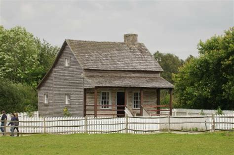frontier house frontier house picture of ulster american folk park omagh tripadvisor