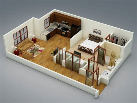 papal apartments floor plan studio 1 2 3 bedroom apartments for rent in nc