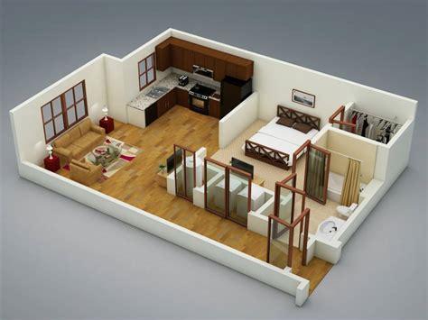studio bedroom apartments  rent  charlotte nc addison  south tryon  charlotte nc