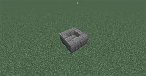 wandle treppe ᐅ mixer in minecraft bauen minecraft bauideen de
