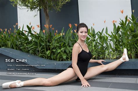 pinnacle duxton interiorphoto professional photography dancing photo shoot tan jiamin skai chan photography