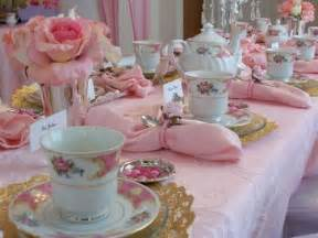 Princess party epic events