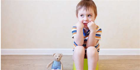 how to potty a 4 year potty your problem solver
