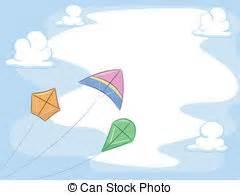 cervi volanti volare cervi volanti bambini volare bambini cervi