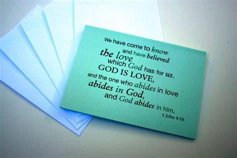 Wedding Invitation Cards Bible Verses by Wedding Invitation Wording Wedding Invitation Wording