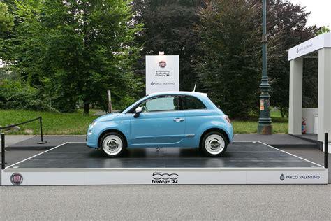 pedane auto pedane auto foto evento