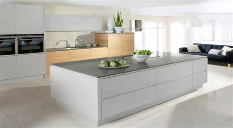 the kitchen collection uk the kitchen collection uk 28 images langton inframe