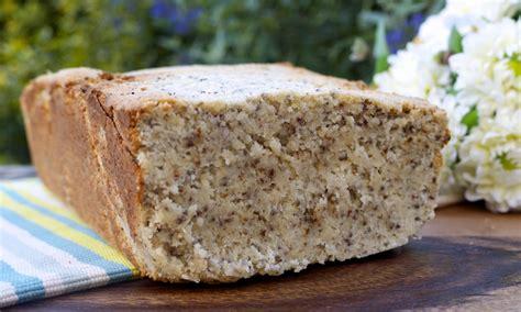 Chia Bread Recipe Bread Machine Chia Bread Recipe