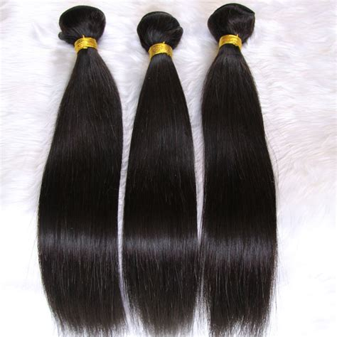 how many bundles of hair fit in a vixen weave royaltee hair home