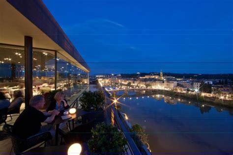 hotel excelsior firenze terrazza aperitivo con vista le 5 terrazze scelte da noi