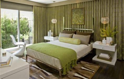 green room ideas for bedroom green bedroom ideas photos with elegant modern platform