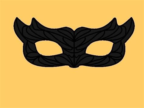 How To Make A Masquerade Mask Out Of Paper - diy lace masquerade mask using glue 183 how to make a