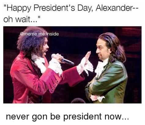 Presidents Day Meme - 25 best memes about president now president now memes