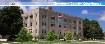 Cleveland Clerk Of Courts Records District Court Clerk Cleveland County Ok Official Website