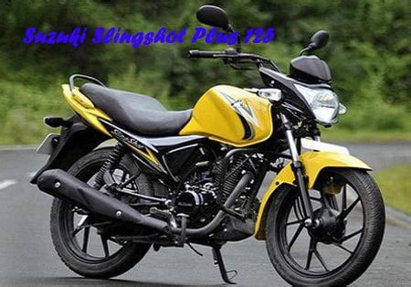 top   bikes  buy   price  rs