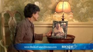 Farris Funeral Home by Becker Funeral Homes Farris Marketing