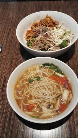 china buffet moorhead los 10 mejores restaurantes en fargo tripadvisor