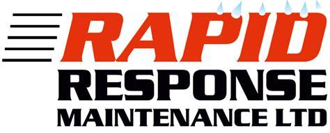 Rapid Response Plumbing by Property Maintenance Plumbing Electrical Essex Uk