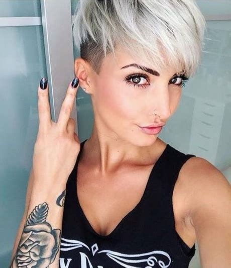 Neue Frisurentrends by Neue Frisurentrends 2018 Frauen