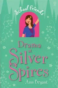 Promo Novel Drama Di Silver Spires summer reading for on dogs phonics and stories