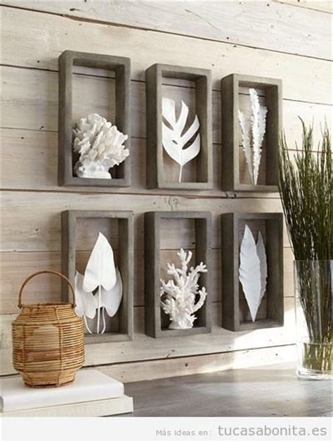 venta de cosas de decoracion comprar objetos de decoracion modernos cebril