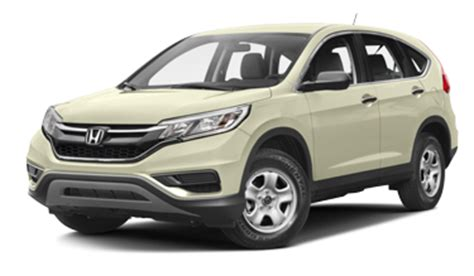 compare subaru forester models 2017 subaru forester vs 2017 honda cr v model comparison