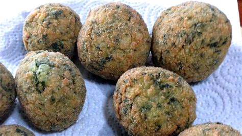 merluzzo cucina ricette merluzzo bimby tm5 ricette popolari della cucina