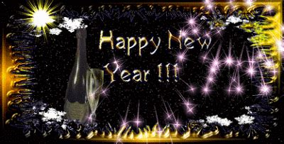 happy  year  animated gif images moving pics quotes square