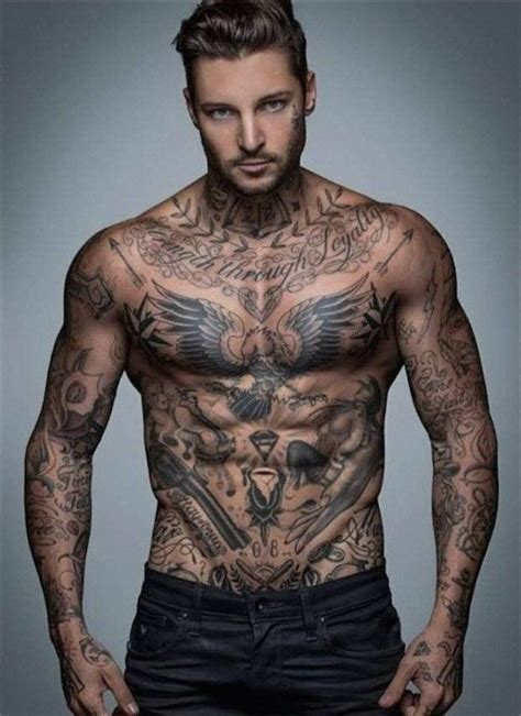 best 10 chest tattoos for men ideas on pinterest chest