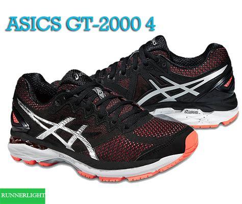 Asics Gel Gt 2000 Premium Hq asics gt 2000 4 foto amling de
