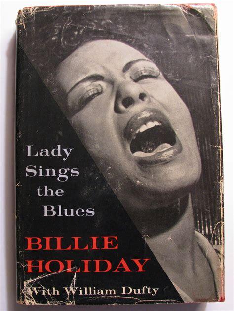 biography of film holiday devail billie biography