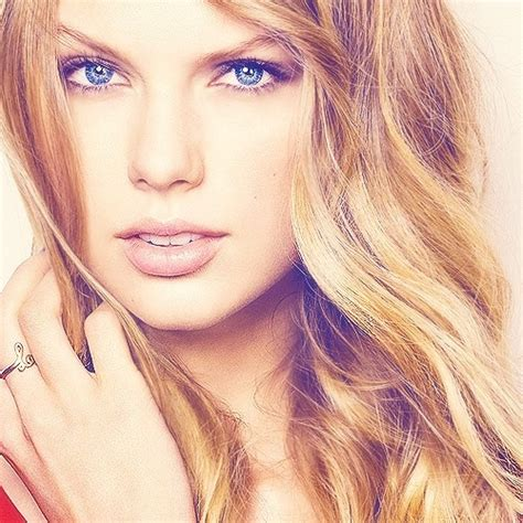 what colours does taylor swift use for ash blonde hair 17 best images about blonde hair colour on pinterest