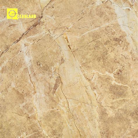 24x24 non slip glazed porcelain floor tile view glazed porcelain floor tile oceanland product