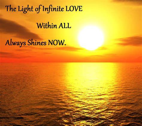 Infinite Love Quotes Quotesgram