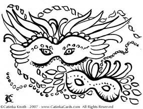 mardi gras coloring pages free mardi gras coloring pages coloring home