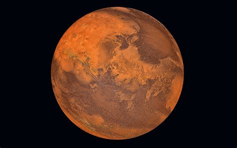 Mars Opposition: How to Get the Best Views of Mars Tonight