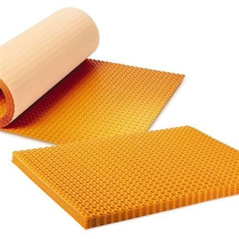 Ditra Mat Reviews - ditra floor mat taraba home review