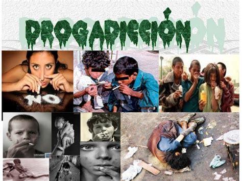 imagenes reflexivas de las drogas drogas drogadicci 243 n